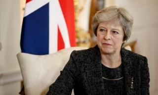 Anh hoãn bỏ phiếu về thỏa thuận Brexit