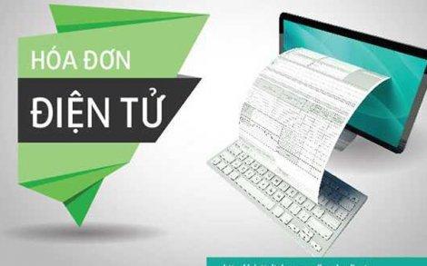 Điểm mới về hóa đơn điện tử theo Nghị định số 119 của Chính phủ