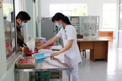 Người nhiễm HIV vẫn có thể sinh ra con khỏe mạnh
