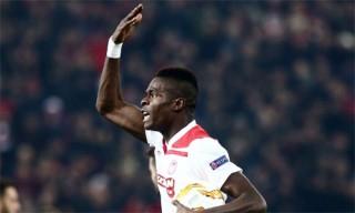Milan bị loại khỏi Europa League vì chỉ số phụ