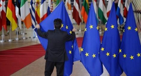 EU từ chối tái đàm phán thỏa thuận Brexit với Anh