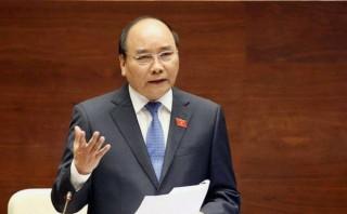 Nghị quyết 19 thành Nghị quyết 02 và chỉ đạo của Thủ tướng