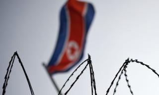 Đại sứ Triều Tiên tại Italy bỏ trốn cùng gia đình
