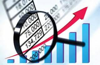 Áp dụng Bộ tiêu chí chất lượng thống kê Nhà nước mới từ ngày 5-3-2019