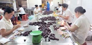 Nông thôn mới và việc giảm nghèo bền vững