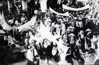 """Bến Tre """"Anh dũng Đồng khởi, thắng Mỹ, diệt ngụy"""": Những bài học kinh nghiệm từ Đồng khởi Bến Tre 1960"""