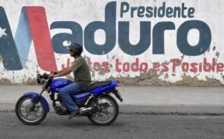 Liên hợp quốc đề nghị hỗ trợ khẩn Venezuela về lương thực, y tế…