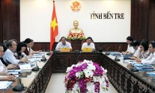 Bộ Lao động - Thương binh và Xã hội triển khai nhiệm vụ năm 2019