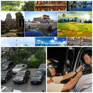 Chỉ đạo, điều hành của Chính phủ, Thủ tướng Chính phủ nổi bật tuần từ 14 đến 18-1-2019