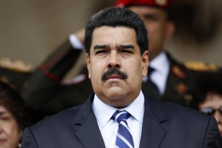 Tổng thống Venezuela tuyên bố thay đổi chính sách với Mỹ