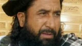 Taliban chỉ định thủ lĩnh chính trị mới tham gia đàm phán với Mỹ