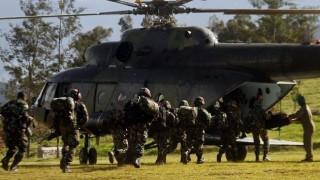 Indonesia: Binh sĩ và quan chức tại tỉnh Papua bị tấn công