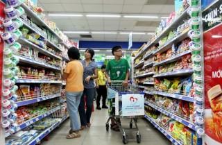 Ban Bí thư ra chỉ thị về công tác bảo vệ quyền lợi của người tiêu dùng