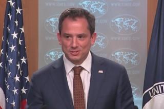 Mỹ cám ơn Việt Nam tổ chức cuộc gặp thượng đỉnh Mỹ - Triều lần 2