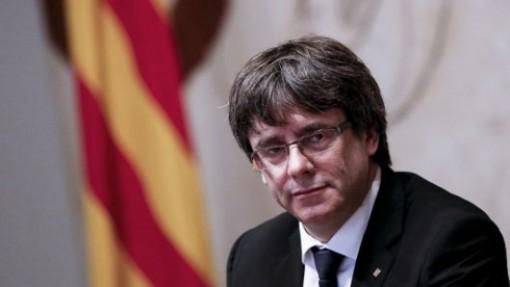 Tây Ban Nha bắt đầu phiên toà xử các lãnh đạo ly khai Catalonia