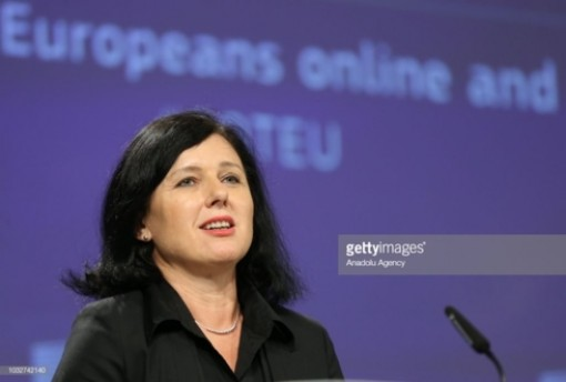 EU bổ sung 7 quốc gia vào danh sách đen rửa tiền và tài trợ khủng bố