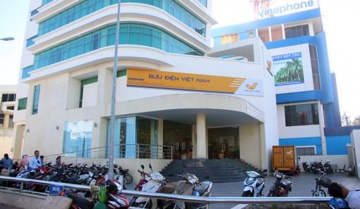 Phê duyệt Đề án thành lập Trung tâm phục vụ hành chính công tỉnh