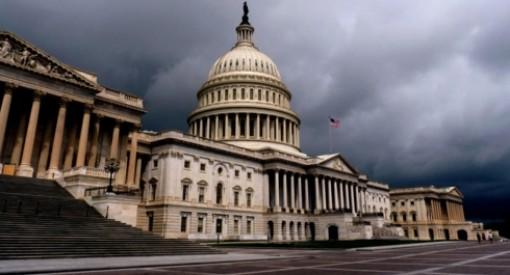 Nhóm thượng nghị sĩ Mỹ đề xuất dự luật trừng phạt mạnh tay đối với Nga