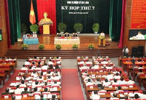 Hướng dẫn một số hoạt động của Hội đồng nhân dân