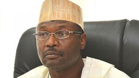 Nigeria bất ngờ hoãn tổng tuyển cử trước khi bắt đầu bỏ phiếu