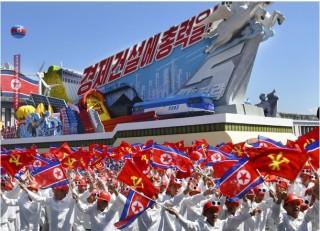 Người dân Triều Tiên kỳ vọng trước thềm Hội nghị Thượng đỉnh Trump - Kim