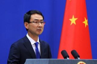 Trung Quốc muốn Mỹ chia sẻ mục tiêu đạt được thỏa thuận thương mại
