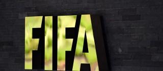 Chelsea nhận án phạt cực nặng từ FIFA
