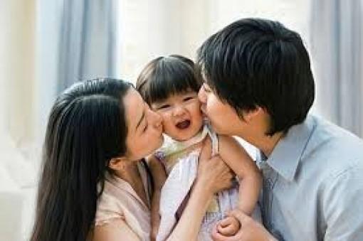Quy định mới về rà soát, tìm người nhận trẻ em làm con nuôi