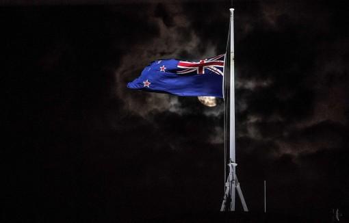 Điện thăm hỏi về hai vụ xả súng làm nhiều người chết tại New Zealand