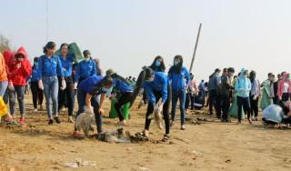 66 xã, phường, thị trấn hoàn thành đại hội Hội Liên hiệp Thanh niên Việt Nam cấp cơ sở