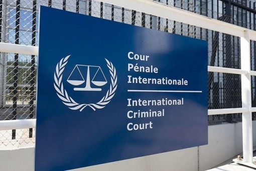 Philippines chính thức rút khỏi Tòa án Hình sự Quốc tế