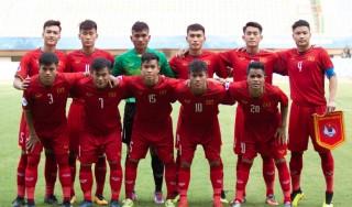 Xuân Tạo tỏa sáng, U19 Việt Nam vượt qua Myanmar