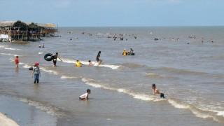 Sơ kết 2 năm thực hiện Đề án phát triển du lịch Thạnh Phong, Thạnh Hải