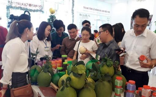 Tham gia CPTPP: Doanh nghiệp cần tăng tính liên kết chuỗi