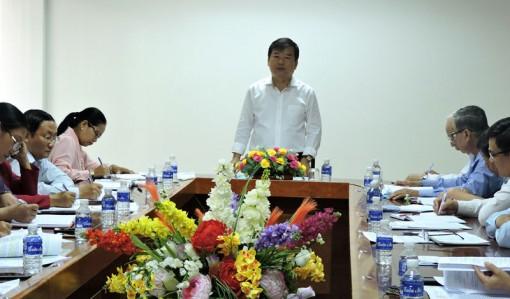 MTTQ Việt Nam các cấp vận động trên 11 tỷ đồng xây dựng giao thông nông thôn