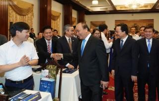 Thủ tướng dự Diễn đàn Nguồn nhân lực du lịch Việt Nam