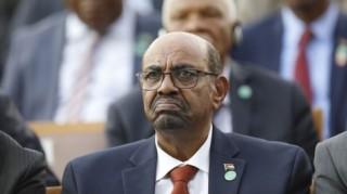 Liên hợp quốc kêu gọi Sudan hợp tác với Tòa án Hình sự quốc tế