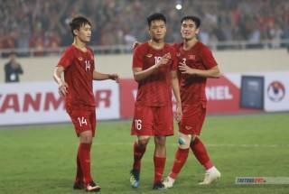 """VFF khiếu nại việc U22 Việt Nam nằm ở """"nhóm lót đường"""" SEA Games 30"""