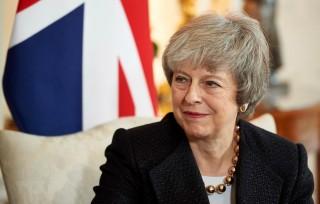 Thủ tướng Anh đối mặt với cuộc bỏ phiếu bất tín nhiệm lần 2