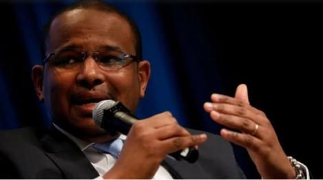 Tổng thống Mali bổ nhiệm thủ tướng mới sau khi chính phủ giải thể