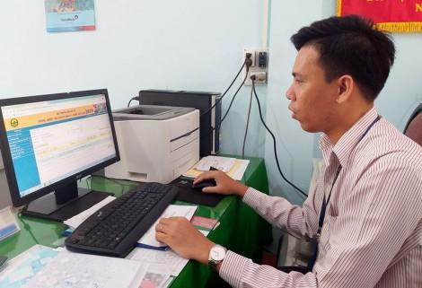 Hoàn thành thu thập dữ liệu tổng điều tra dân số và nhà ở trước thời hạn