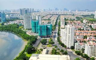 Thủ tướng chỉ thị giải pháp thúc đẩy thị trường bất động sản phát triển lành mạnh