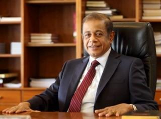 Bộ trưởng Quốc phòng Sri Lanka từ chức sau loạt vụ đánh bom