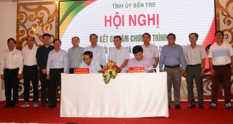 1.600 doanh nghiệp ra đời từ nôi Đồng khởi khởi nghiệp