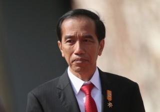 Tổng thống Indonesia quyết định dời thủ đô ra khỏi đảo chính Java