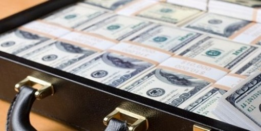 Kế hoạch tổng thể đánh giá đa phương của Việt Nam về chống rửa tiền, chống tài trợ khủng bố