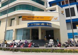 Hôm nay, Trung tâm Phục vụ hành chính công tỉnh đi vào hoạt động