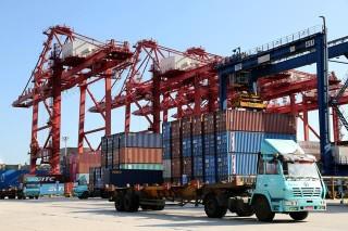 Trung Quốc sẽ tăng thuế hàng hóa nhập khẩu từ Mỹ trị giá 60 tỉ USD