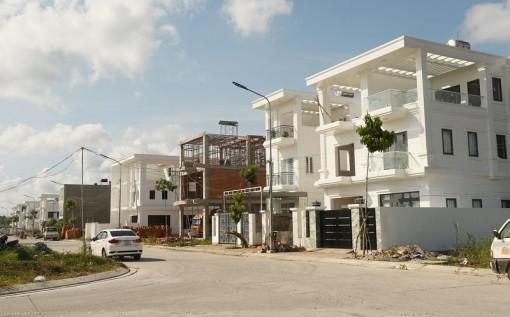 Đột phá phát triển đô thị trên địa bàn tỉnh, bài 1: Ðầu tư xây dựng hạ tầng đô thị