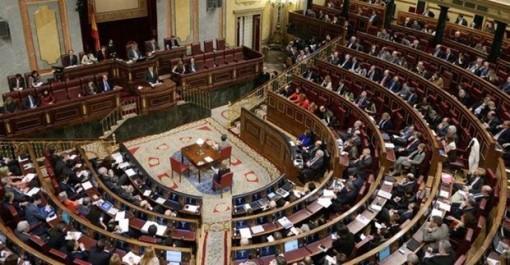 Tây Ban Nha cho phép 5 cựu thủ lĩnh Catalonia dự phiên họp Quốc hội